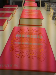 mexikanisches kochbuch