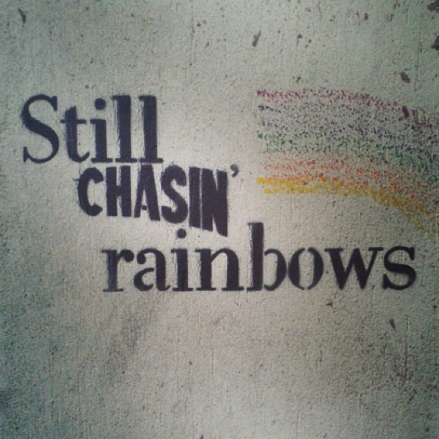 chasingrainbows.streetart-berlin.