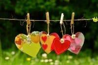 Leben und Lieben Familienblog